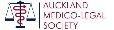 Logo for AMLS